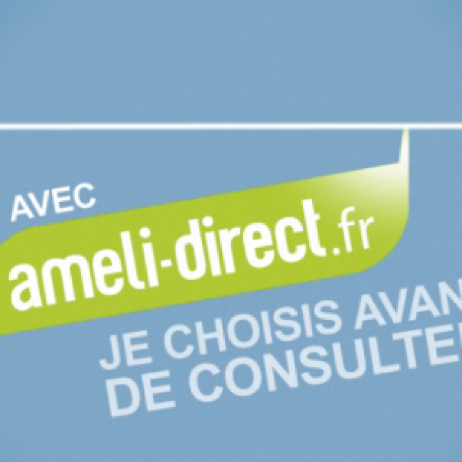 L'ANNUAIRE DES PROFESSIONS MEDICALES